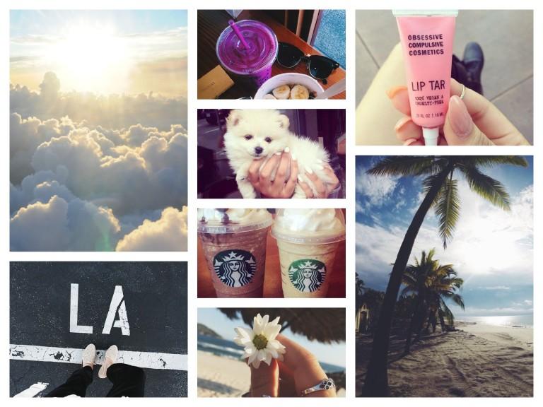Tumblr collage 3